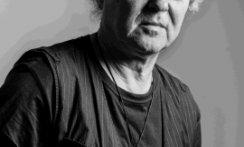 Luboš Pospíšil 70 let a hosté