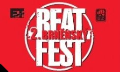2. brněnský BEATfest