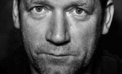 DAVID KOLLER - unplugged