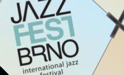 JAZZFESTBRNO 2013 - Nikolaj Nikitin Quartet featuring Patches Stewart (SK/USA), Rez Abbasi Trio + special guests David Binney and Nantha Kumar (IND/USA)