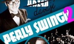 """Ondřej Havelka a jeho Melody Makers: """"PERLY SWINGU 2"""" koncert v 16:00 a 20:00"""