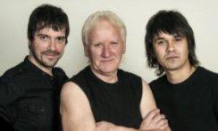KATAPULT - RETRO TOUR 40 let