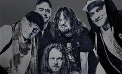 Vyroční koncert 20 let kapely Host: Vláďa Šafránek