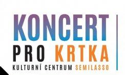 Vánoční koncert Roberta Jíchy a jeho hostů