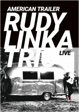 RUDY LINKA - american trailer
