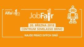 Job Fair FIT